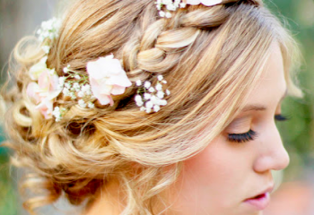 bohemian bride 5