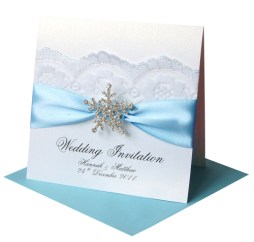 http-::mwlcards.wordpress.com:2010:07:27:winter-wedding-invitations-snowflake: