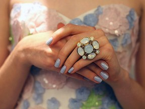 http-::racked.com:archives:2012:06:14:10-bridal-manicures-we-love-from-pinterest.php