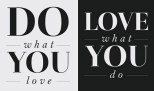 follow-your-passion-love-what-you-do-picture-quote