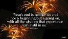 Happy-New-Year-Short-Quotes