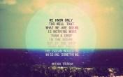life-quotes-tumblr-best