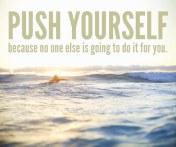 motivational-quotes8