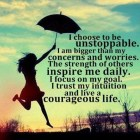 Quotes-about-life-11