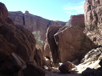 Painted Canyon (13)