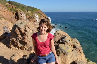Point Dume (13)