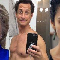 Q SCOOP - le NYPD dénonce les nouveaux e-mails d'Hillary.