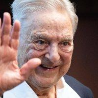 Q INFOS - La liste des principaux acteurs de la galaxie Soros en France.