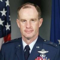 Q SCOOP - Le général McInerney confirme la trahison des acteurs étrangers et nationaux.