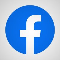 Q SCOOP - Facebook: 40 États américains  poursuivre le réseau social en justice.
