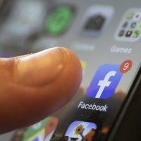 Q SCOOP - Des pannes Internet généralisées frappent le nord-est des États-Unis .