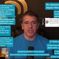 """Q VIDÉOS - Radio Québec : """"30Jours""""."""