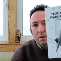 Q INFOS - L'emprisonnement du pseudo Pape François expliqué par Laurent Glauzy.