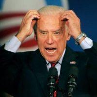 Q SCOOP - La Chambre prépare des articles d'impeachment contre Joe Biden.