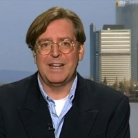 """Q VIDÉOS - Le journaliste Udo Ulfkott: """"Nous mentons pour la CIA""""."""