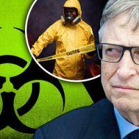 Q INFOS - B. Gates admet que 700 000 personnes pourraient être blessées ou tuées par ses vaccins contre le coronavirus.