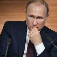 Q SCOOP - La Russie teste une arme capable de déclencher des tsunamis..