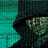 """Q SCOOP - J. Biden déclare que la Russie a """"une certaine responsabilité"""" dans l'attaque par ransomware d'un pipeline."""