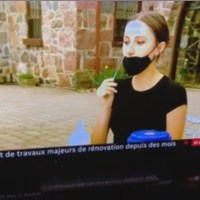 Q VIDÉOS - Canada : petit live en direct pour les initiés...
