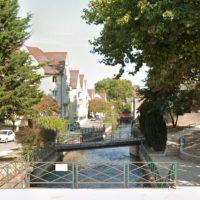 Q INFOS - Troyes: «J'ai vendu ma voiture et ma maison, mon restaurant c'est tout ce qu'il me reste» – un chef au bord du gouffre.