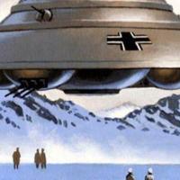 """Q INFOS - """"Le mensonge du programme spatial à financer les tunnels illuminati"""" par Laurent Glauzy."""