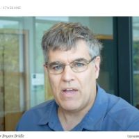 """Q SCOOP - Un chercheur en vaccins admet une """"grosse erreur"""" et dit que la protéine de pointe (Spike) est une """"toxine""""..."""
