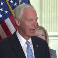 Q SCOOP - USA : Le Sénat américain explose le narratif du covid.