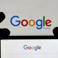 """Google vous écoute en permanence. Voici comment trouver les enregistrements! """"Vous pouvez désactiver la surveillance de Google ici"""""""