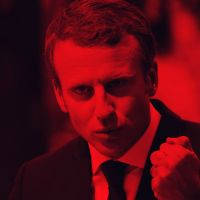En France, Macron change discrètement les dates des élections et encourage le vote par correspondance pour conserver le pouvoir.