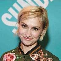 Qui est Halyna Hutchins, tuée accidentellement par Alec Baldwin sur le tournage de «Rust»?.