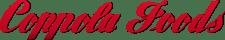 logo coppola foods