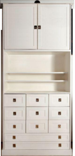 Large Multi Purpose Storage unit in Style S