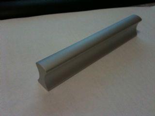 Aluminum Railway Type handle 120