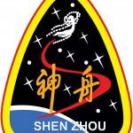 Shenzhou_5_insignia