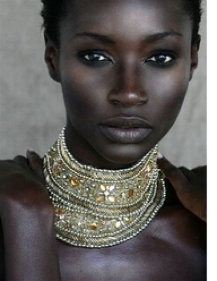 darfur black personals Evh personals browse personals personals - browse modify your search basic search i am a seeking a darfur state: la.