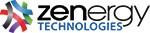 logo-Zenergy