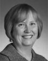 Jeanette Bordelon