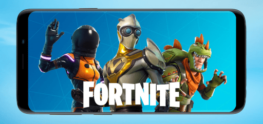 Jaspal Fortnite Play and Download on android Mobile