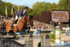 LGCT Paris Eiffel Jumping by Audrey S