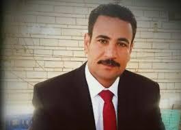 طارق نورالدين-معاون وزير التربية و التعليم الأسبق