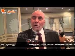 أحمد شلبى - مستشار اللغة العربية