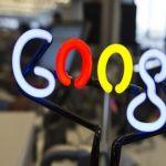 13 حيلة ستُغير طريقتك في البحث على جوجل وتساعدك على إيجاد نتائج دقيقة