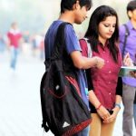 تنسيق الجامعات الخاصة 2016