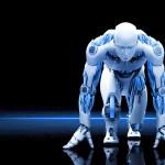 مستقبل الوظائف (ما سنتركه للآلة وما سنحتفظ به)