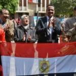 افتتاح أول مركز دائم للموهوبين فى محافظة القليوبية