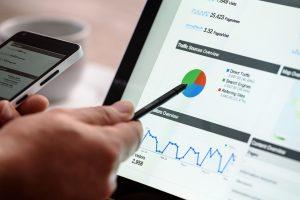 future of digital marketing experts