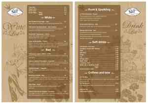 Q-AND-T-Drink-menu-2018