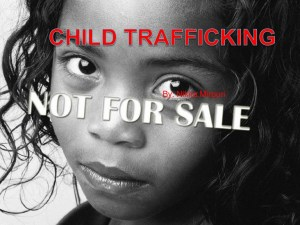 Child Trafficking Not for Sale Pedos Be Gone