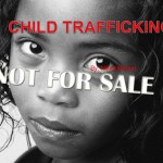 Undercover Footage of Human Trafficking