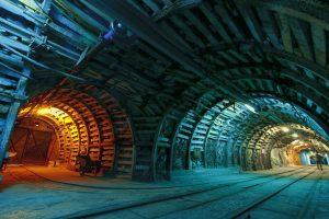 DUMBS Deep Underground Military Bases QAnon.fun
